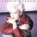 Lorrie Morgan, Something in Red