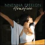 Nnenna Freelon, Homefree