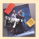 Peter, Paul & Mary, No Easy Walk to Freedom