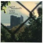 Jarle Bernhoft, Ceramik City Chronicles mp3
