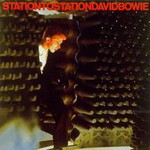 David Bowie, Station To Station (Remastered) (Special Edition) mp3