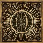 North Mississippi Allstars, Keys To The Kingdom mp3