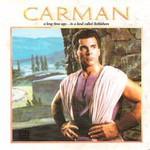 Carman, A Long Time Ago... In a Land Called Bethlehem mp3