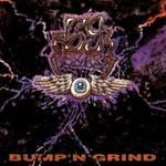 The 69 Eyes, Bump'n'Grind