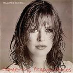 Marianne Faithfull, Dangerous Acquaintances mp3