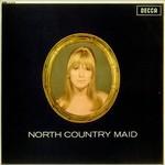 Marianne Faithfull, North Country Maid