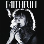 Marianne Faithfull, Faithfull