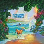 Marianne Faithfull, Horses and High Heels mp3