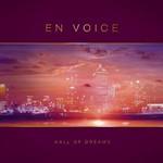 En Voice, Hall of Dreams