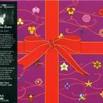 John Zorn, The Gift