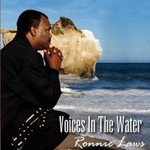 Ronnie Laws, Voices in the Water