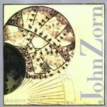 John Zorn, Angelus Novus