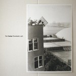 Tim Hecker, Ravedeath, 1972 mp3