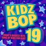Kidz Bop, Kidz Bop 19