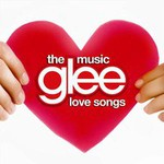 Glee Cast, Glee: The Music: Love Songs
