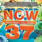 Various Artists, Now 37: That's What I Call Music!