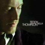 Teddy Thompson, Bella mp3