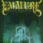 Emmure, Goodbye to the Gallows mp3