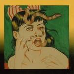 John Zorn, Naked City mp3