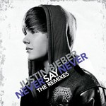 Justin Bieber, Never Say Never: The Remixes