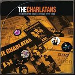 The Charlatans, The Best of the BBC Recordings 1999-2006