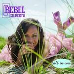 Bebel Gilberto, All in One