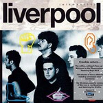 Frankie Goes to Hollywood, Liverpool mp3