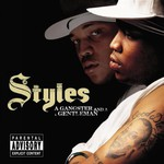 Styles P, A Gangster and a Gentleman mp3