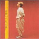 """Howard Jones, The 12"""" Album"""