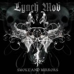 Lynch Mob, Smoke & Mirrors