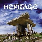 Celtic Thunder, Heritage