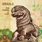 Grails, The Burden of Hope