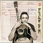 Johnny Cash, Bootleg, Volume 2: From Memphis to Hollywood mp3
