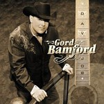 Gord Bamford, Day Job mp3