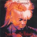 Jean Beauvoir, Drums Along the Mohawk mp3