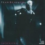 Jean Beauvoir, Jacknifed mp3