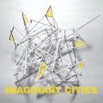 Imaginary Cities, Temporary Resident