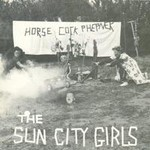 Sun City Girls, Horse Cock Phepner mp3