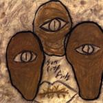 Sun City Girls, Torch of the Mystics mp3
