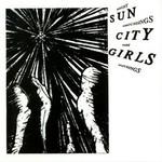 Sun City Girls, Bright Surroundings Dark Beginnings mp3