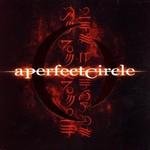 A Perfect Circle, Mer de noms
