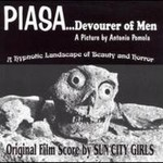 Sun City Girls, Piasa...Devourer of Men mp3