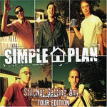 Simple Plan, Still Not Getting Any mp3