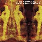 Sun City Girls, Funeral Mariachi mp3