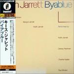 Keith Jarrett, Byablue mp3