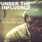 Paul Heaton, Under The Influence  mp3