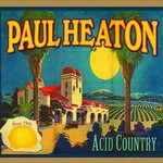 Paul Heaton, Acid Country mp3