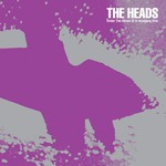 The Heads, Under the Stress of a Headlong Dive