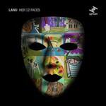 Lanu, Her 12 Faces mp3