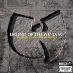Wu-Tang Clan, Legend of the Wu-Tang Clan: Greatest Hits
